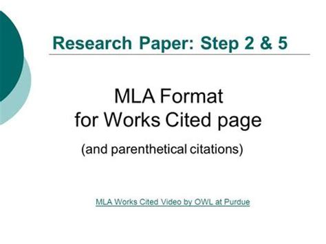 MUS 110CL Research Paper QEP Assignment Guidelines and Rubric